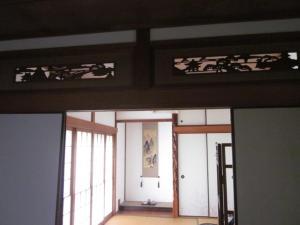 Enman Guest House Osaka, Гостевые дома  Осака - big - 7