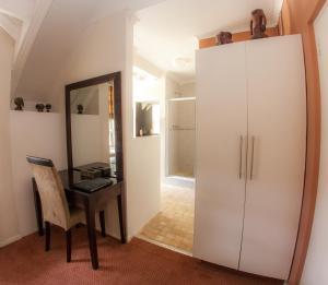 Budget Doppelzimmer