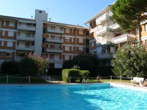 Residence GARDENIA - AbcAlberghi.com