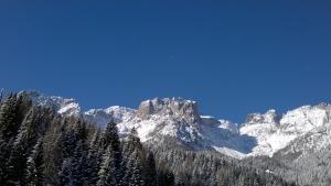 Al Belvedere - AbcAlberghi.com