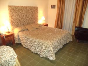 Hotel Scala Greca - AbcAlberghi.com