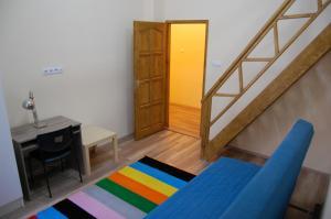 Colors Apartments Budapest, Appartamenti  Budapest - big - 40