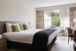 Mercure Queenstown Resort, Szállodák  Queenstown - big - 12