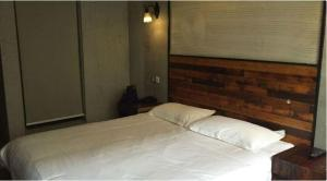 Super 8 Motel Shiquan Street Branch, Homestays  Suzhou - big - 4