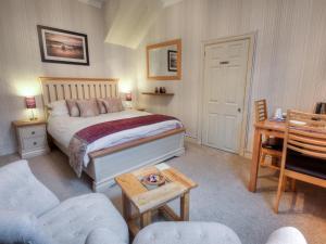 Brooklands Lodge (17 of 37)