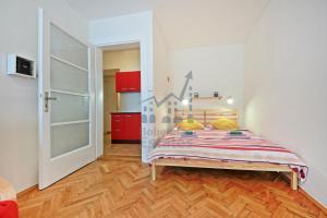 Truhlářská Apartmán