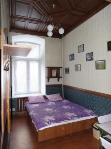 Sofa Hostel, Хостелы  Полтава - big - 19