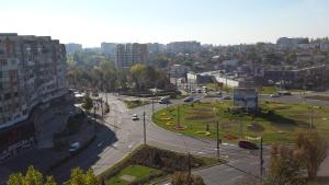 Apartment Darrys, Ferienwohnungen  Galaţi - big - 2