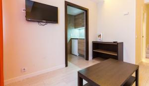 Apartamentos Serrano Recoletos (29 of 109)