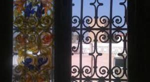 Riad Malak, Bed & Breakfasts  Meknès - big - 84