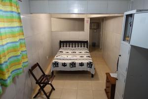 Pousada Favela Cantagalo, Guest houses  Rio de Janeiro - big - 21
