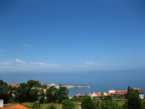 Hotel Mar, Hotel  Comillas - big - 7