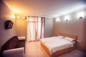 Batumi Orient Lux, Apartmány  Batumi - big - 30