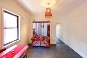 REdTRO House, Дома для отпуска  Мельбурн - big - 21