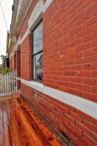 REdTRO House, Дома для отпуска  Мельбурн - big - 15