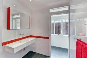 REdTRO House, Дома для отпуска  Мельбурн - big - 7