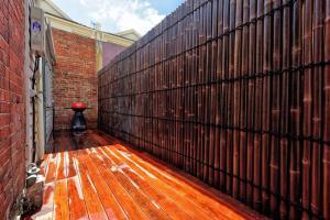 REdTRO House, Дома для отпуска  Мельбурн - big - 6