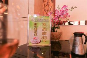 Foshan Joy-in Holiday Hotel Lecong Branch, Hotels  Shunde - big - 15