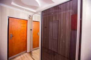 Batumi Orient Lux, Apartmány  Batumi - big - 5