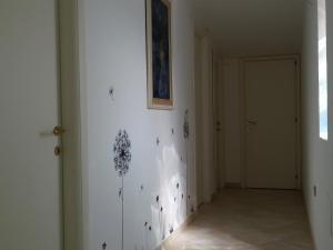 Maison de Fleurs 2, Vily  Balestrate - big - 19