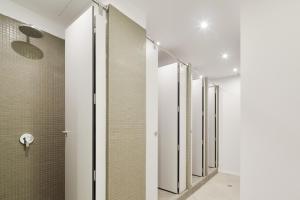 Hostel Fleming - Albergue Juvenil, Hostelek  Palma de Mallorca - big - 23