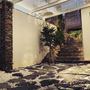 Hotel Calma Blanca (39 of 164)