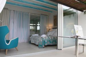 Hotel Calma Blanca (38 of 164)