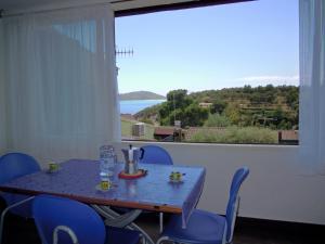Appartamenti Porto Luna