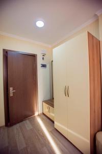 Batumi Orient Lux, Apartmány  Batumi - big - 110