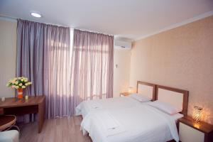 Batumi Orient Lux, Apartmány  Batumi - big - 225