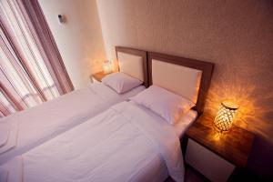 Batumi Orient Lux, Apartmány  Batumi - big - 221