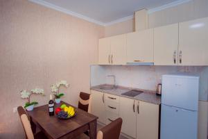 Batumi Orient Lux, Apartmány  Batumi - big - 219