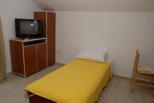 Apartments Dosljak, Apartmanok  Tivat - big - 31