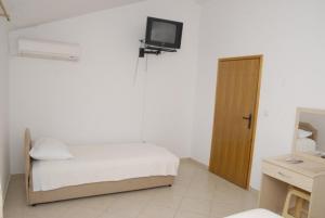Apartments Dosljak, Apartmanok  Tivat - big - 26