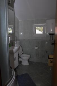 Apartments Dosljak, Apartmanok  Tivat - big - 15