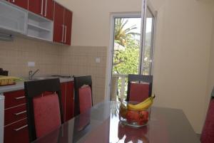 Apartments Dosljak, Apartmanok  Tivat - big - 58