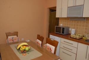 Apartments Dosljak, Apartmanok  Tivat - big - 46