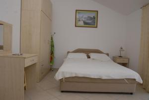 Apartments Dosljak, Apartmanok  Tivat - big - 45
