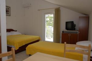Apartments Dosljak, Apartmanok  Tivat - big - 44