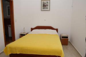 Apartments Dosljak, Apartmanok  Tivat - big - 41