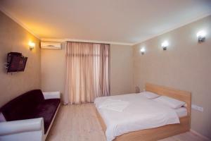 Batumi Orient Lux, Apartmány  Batumi - big - 213