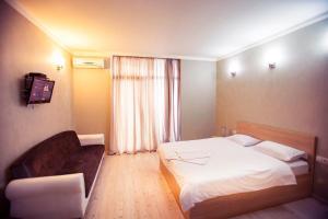 Batumi Orient Lux, Apartmány  Batumi - big - 212