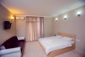 Batumi Orient Lux, Apartmány  Batumi - big - 157