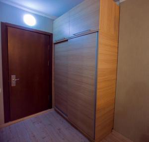 Batumi Orient Lux, Apartmány  Batumi - big - 20