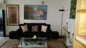 Casa Yami, Guest houses  Padova - big - 5