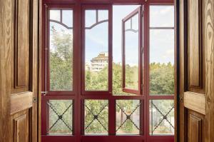 Hostel Fleming - Albergue Juvenil, Hostelek  Palma de Mallorca - big - 18