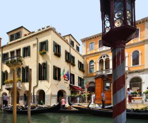 Hotel Violino d'Oro - AbcAlberghi.com