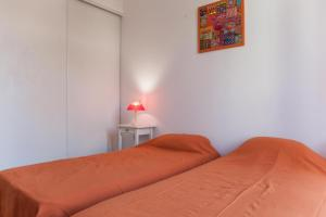 Verdun, Apartmány  Bordeaux - big - 9