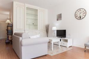 Verdun, Apartmány  Bordeaux - big - 7