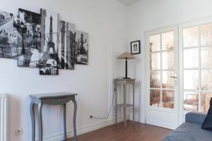 Verdun, Apartmány  Bordeaux - big - 23